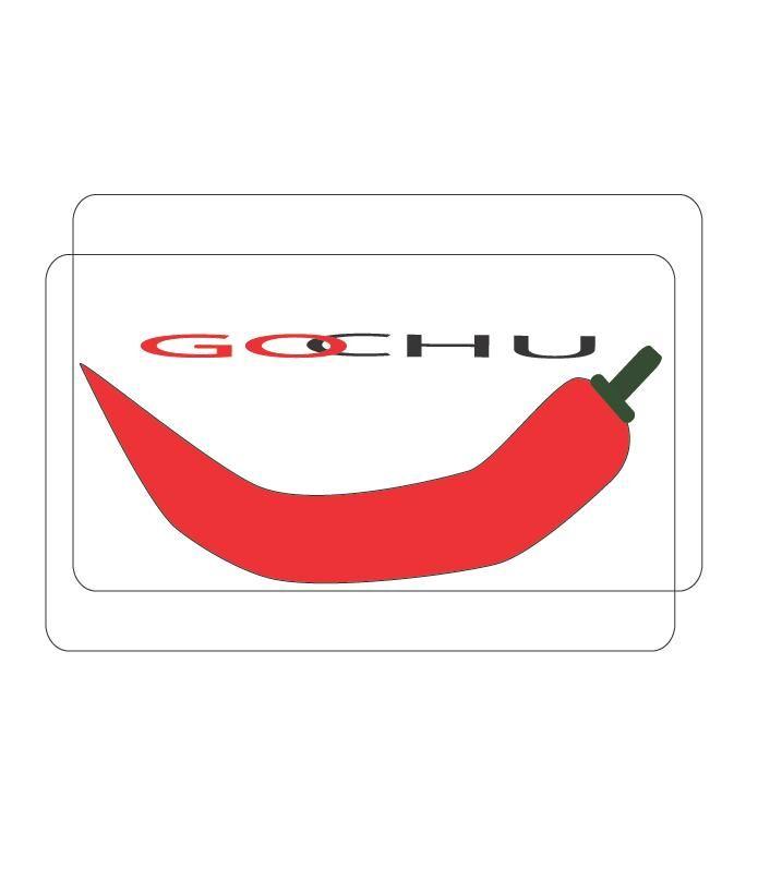 Логотип для торговой марки - дизайнер GVV