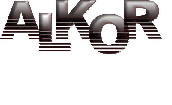 Логотип и фир.стиль для строительной организации - дизайнер jokito