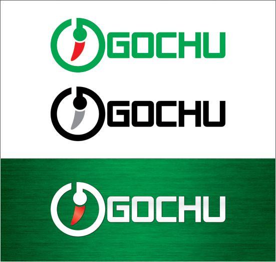 Логотип для торговой марки - дизайнер lineprint