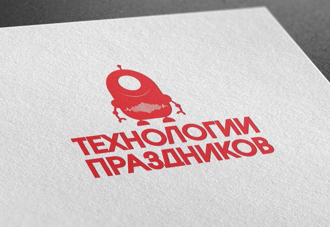Придумать логотип и фирменный стиль - дизайнер YuliyaYu