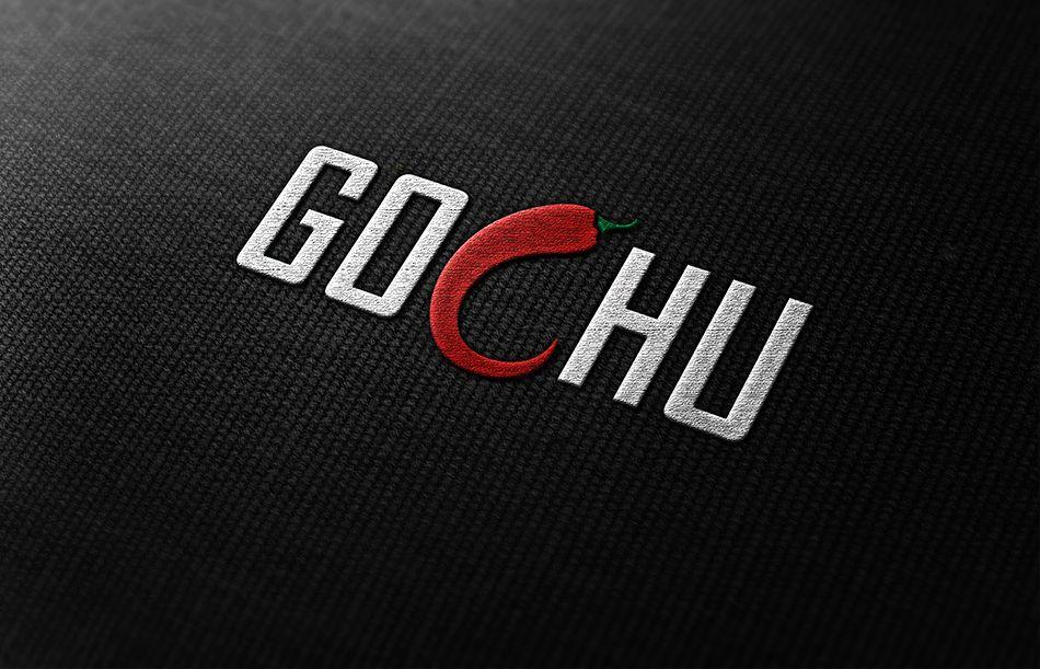 Логотип для торговой марки - дизайнер Ulyankin