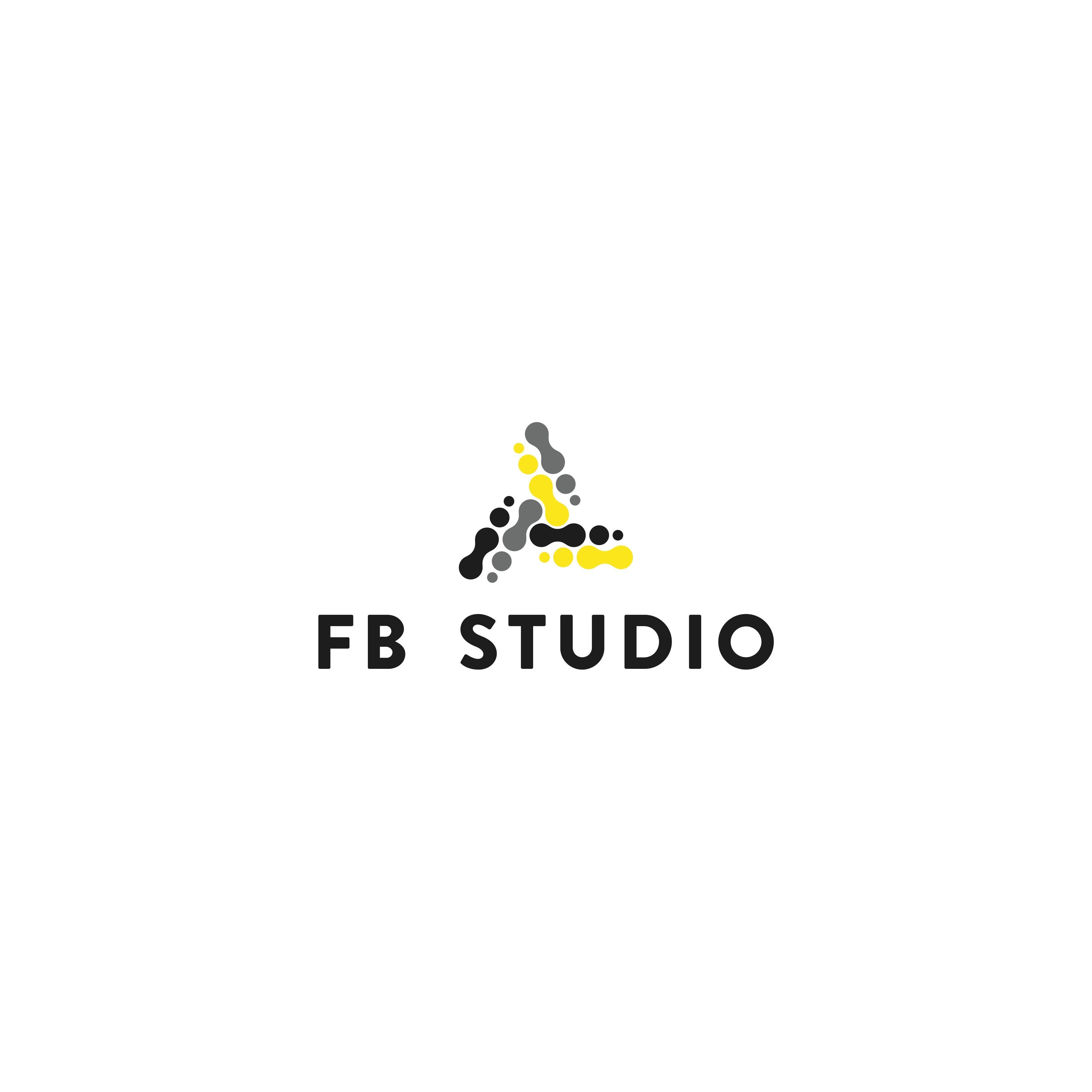 Лого и фирменный стиль для спортивной студии  - дизайнер AlexSh1978