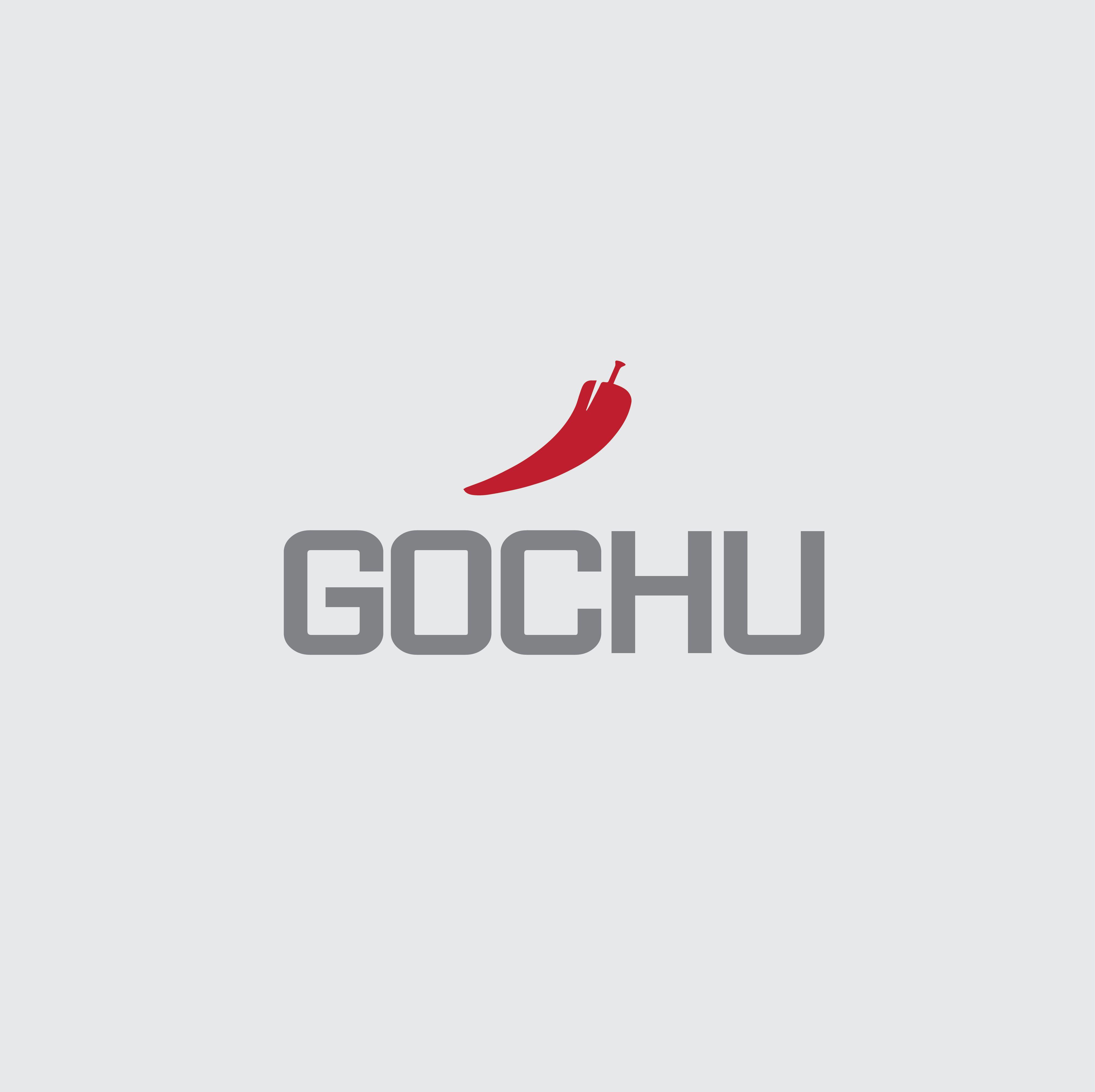 Логотип для торговой марки - дизайнер vmelnikova