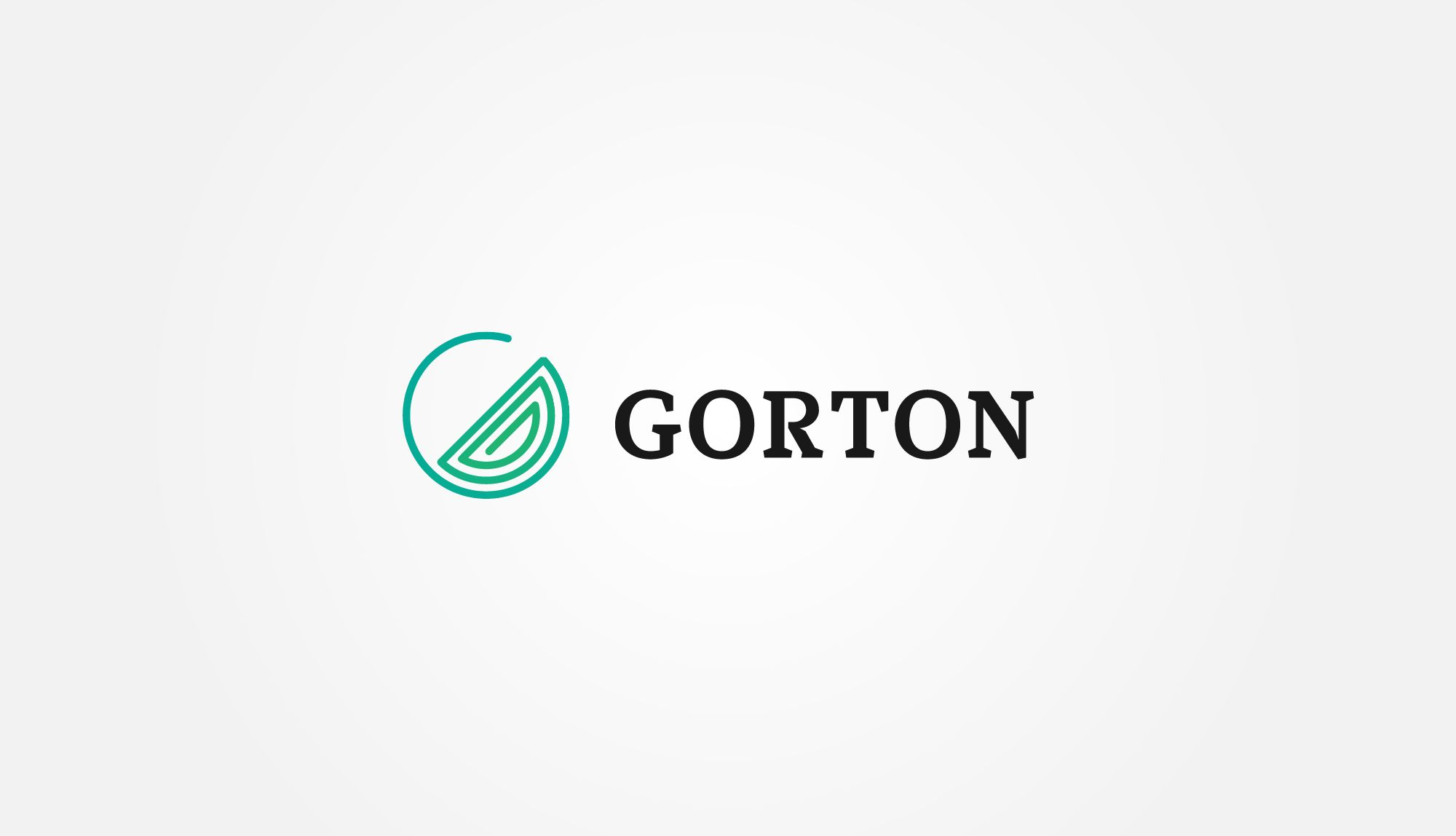 Гортон - дизайнер e5en