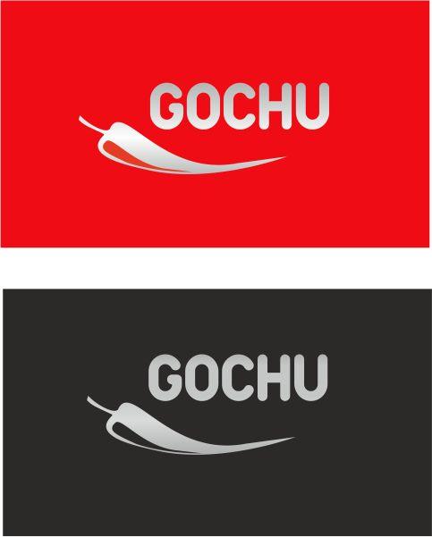 Логотип для торговой марки - дизайнер sv58