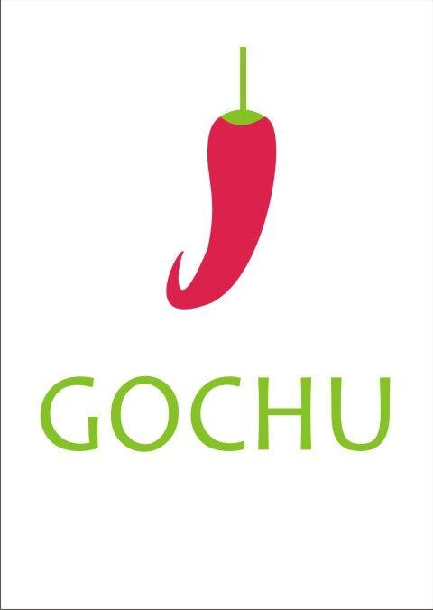 Логотип для торговой марки - дизайнер andyart
