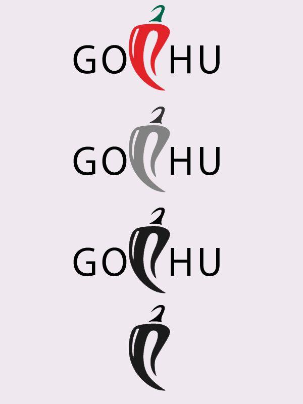 Логотип для торговой марки - дизайнер kirakl