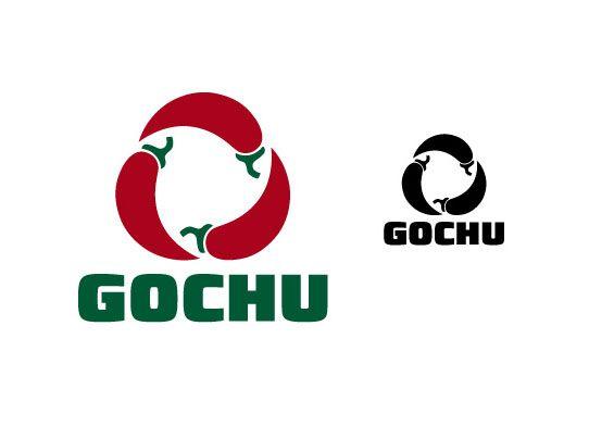 Логотип для торговой марки - дизайнер zhutol