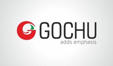 Логотип для торговой марки - дизайнер rammulka