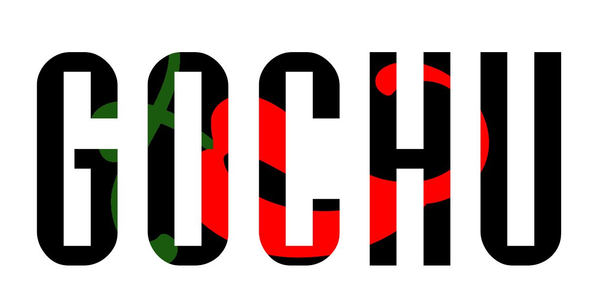 Логотип для торговой марки - дизайнер DenisKeyZed