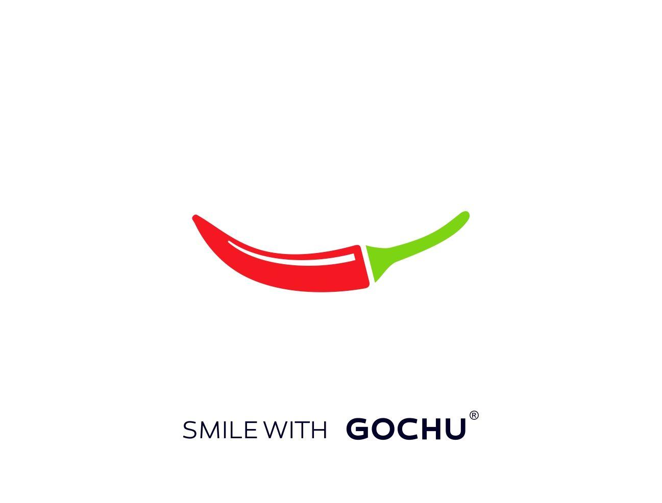 Логотип для торговой марки - дизайнер Dirty_PR