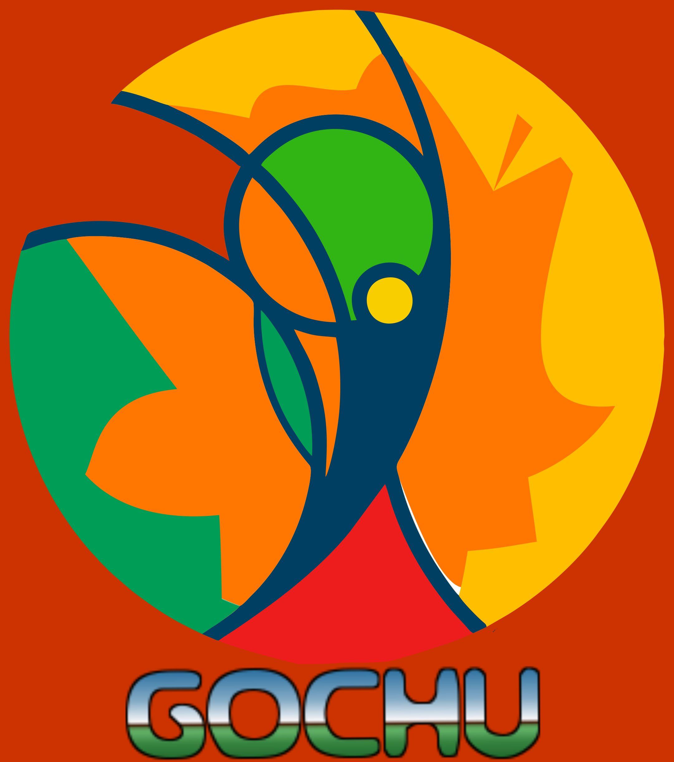 Логотип для торговой марки - дизайнер Askar24