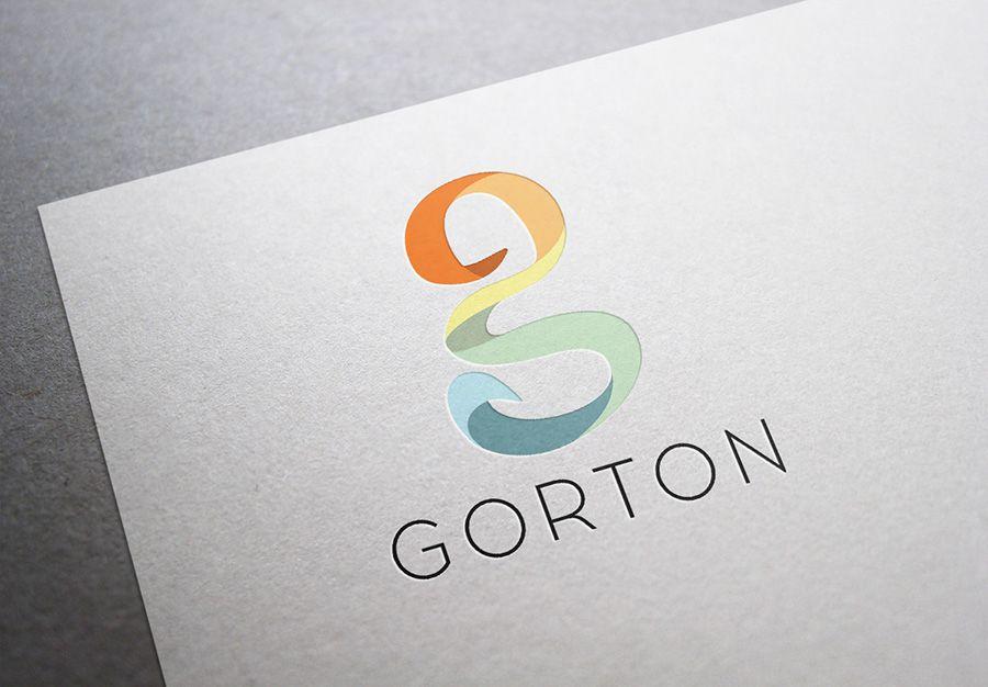 Гортон - дизайнер vook23