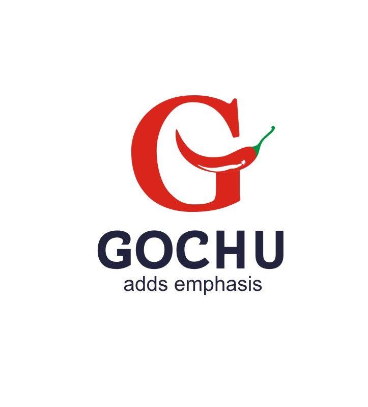 Логотип для торговой марки - дизайнер Olegik882