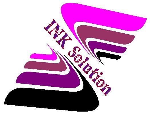логотип компании  - дизайнер Richi656