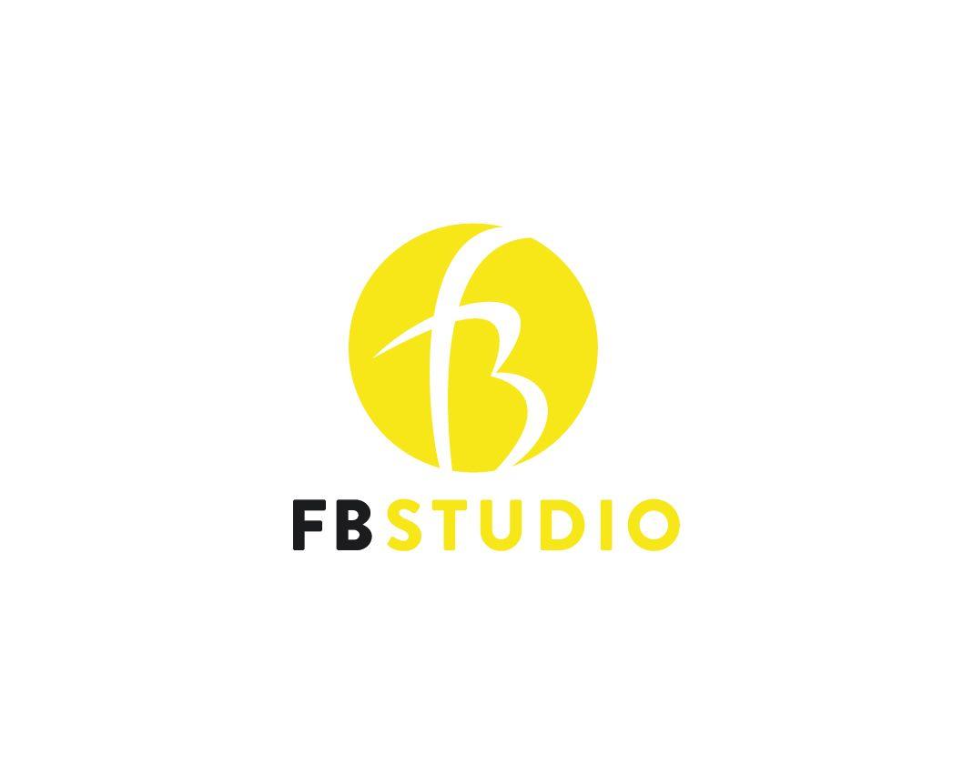 Лого и фирменный стиль для спортивной студии  - дизайнер andyul
