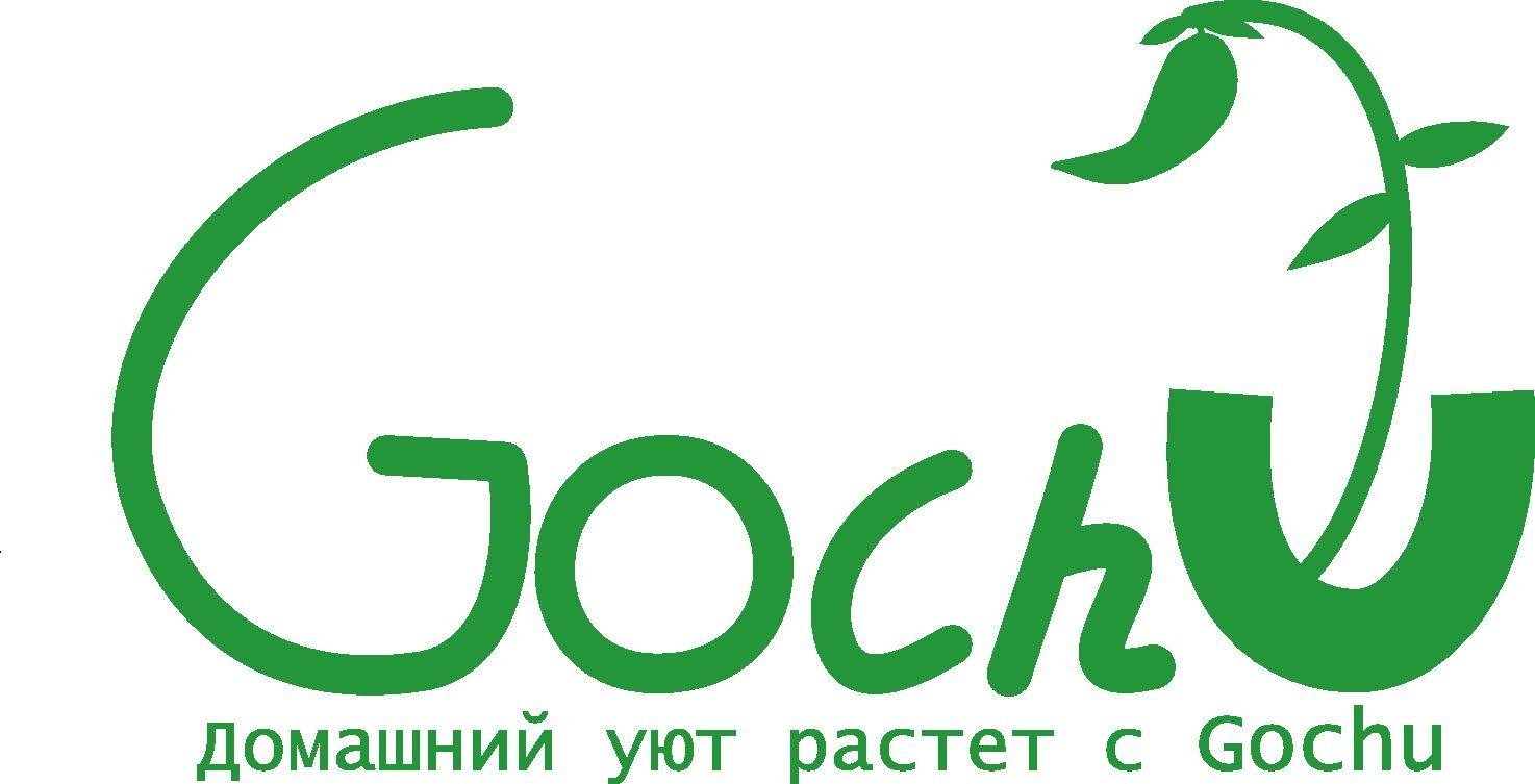 Логотип для торговой марки - дизайнер Roitman