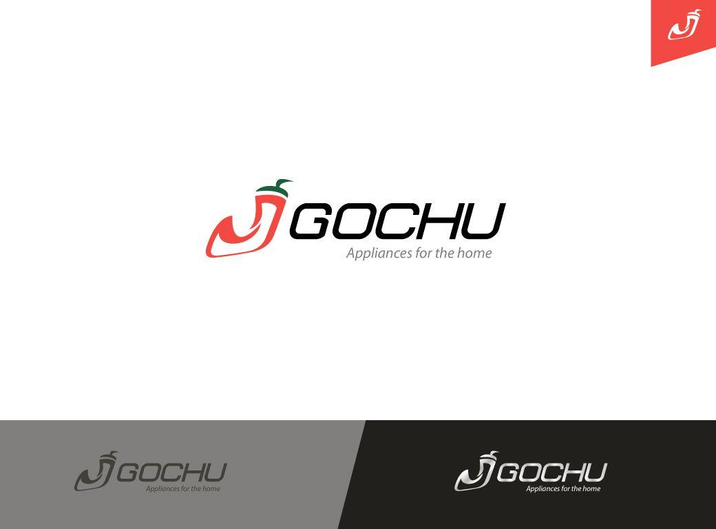 Логотип для торговой марки - дизайнер STAF