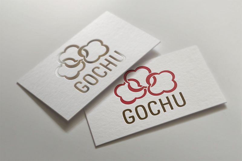 Логотип для торговой марки - дизайнер ready2flash