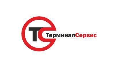 Требуется обновление логотипа компании - дизайнер elenuchka