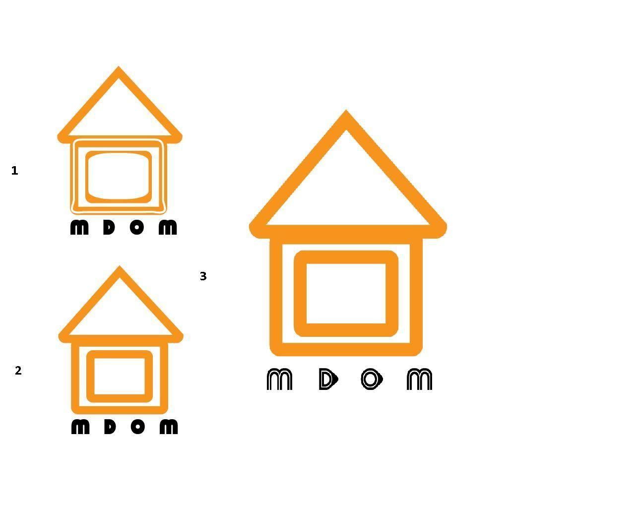 Умный дом - дизайнер GVV