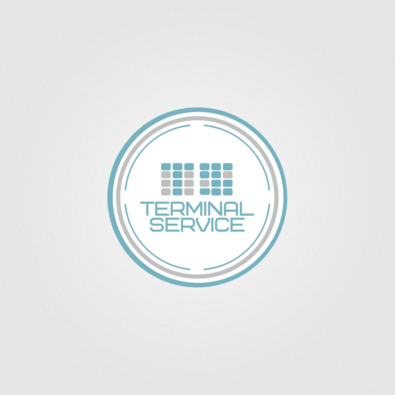 Требуется обновление логотипа компании - дизайнер 21piecedesign