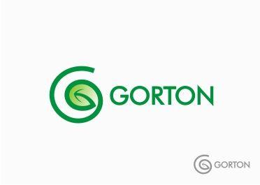 Гортон - дизайнер F-maker
