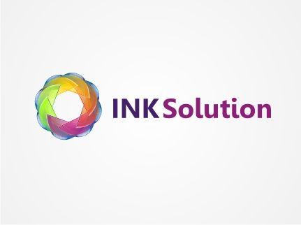 логотип компании  - дизайнер F-maker