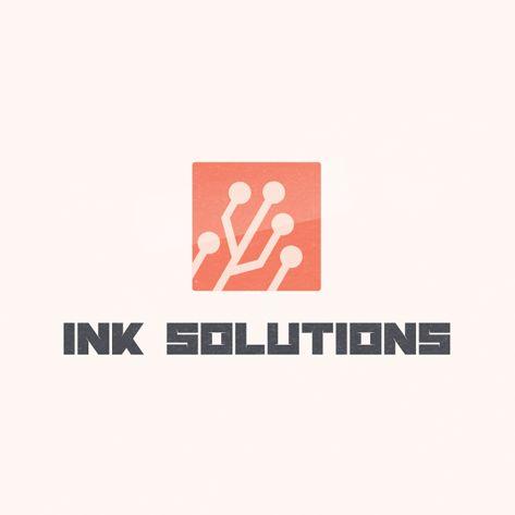 логотип компании  - дизайнер doodar87