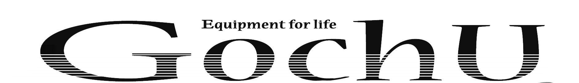 Логотип для торговой марки - дизайнер Andrey_Kuzmin84