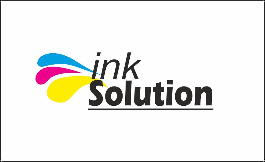 логотип компании  - дизайнер lemonna9