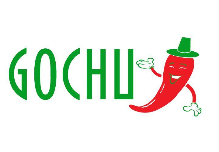 Логотип для торговой марки - дизайнер Deedro