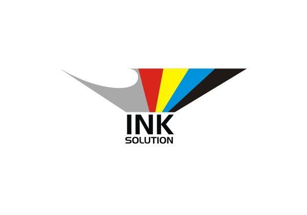 логотип компании  - дизайнер pashashama