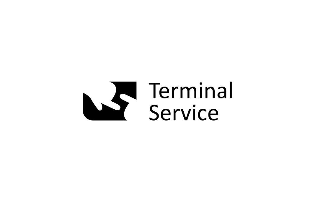 Требуется обновление логотипа компании - дизайнер aumant