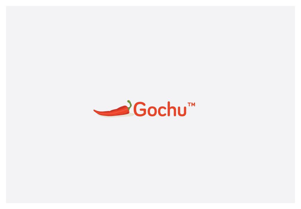 Логотип для торговой марки - дизайнер GraWorks