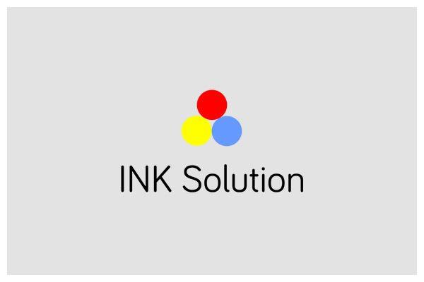 логотип компании  - дизайнер titan