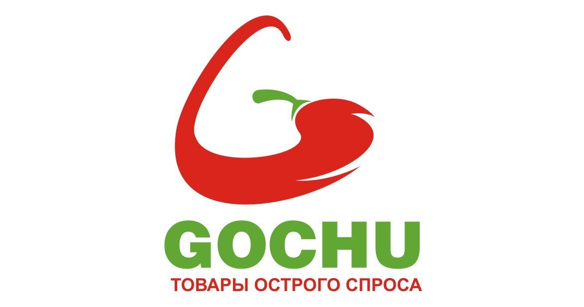 Логотип для торговой марки - дизайнер LiXoOnshade