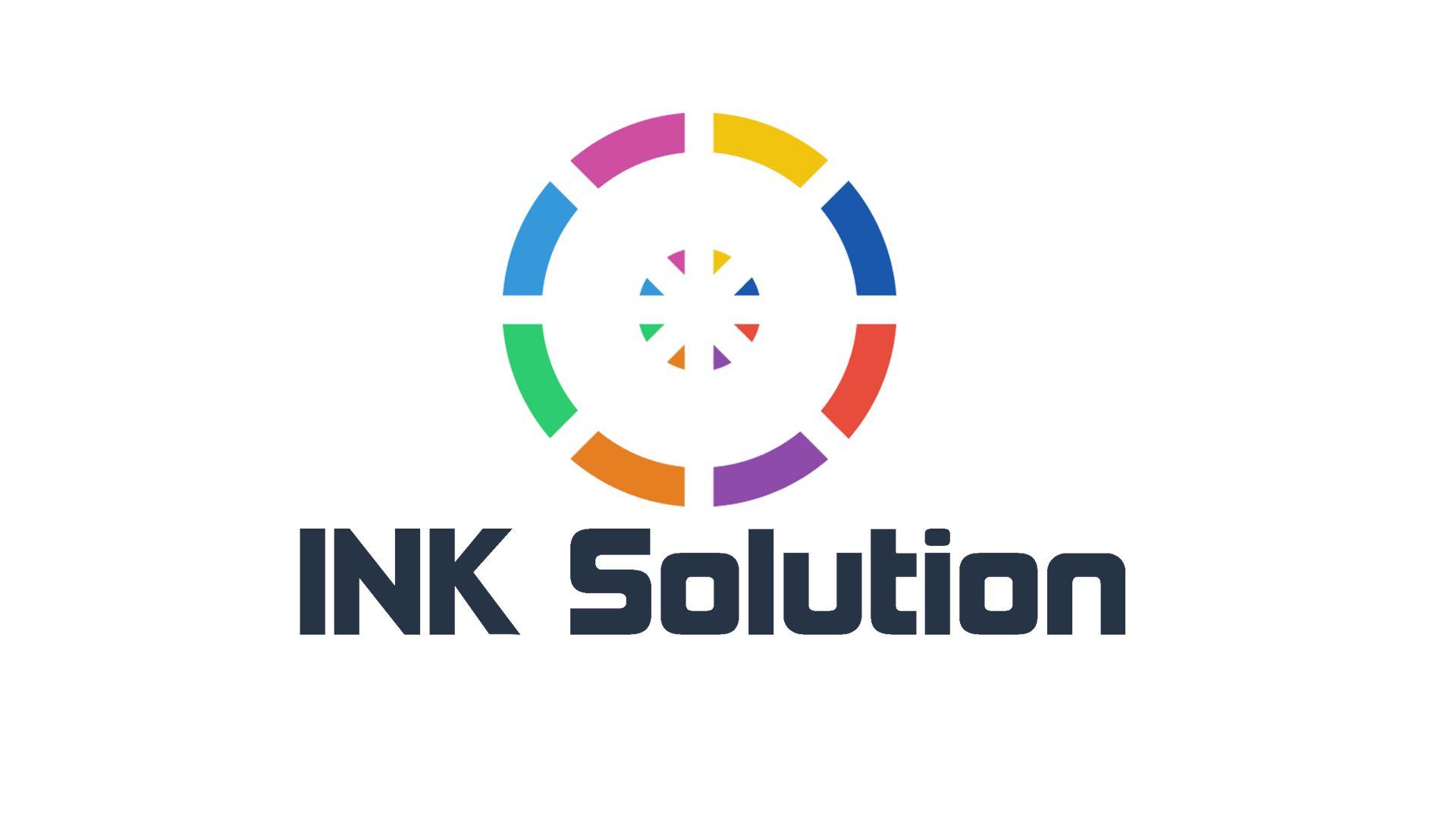 логотип компании  - дизайнер RayGamesThe