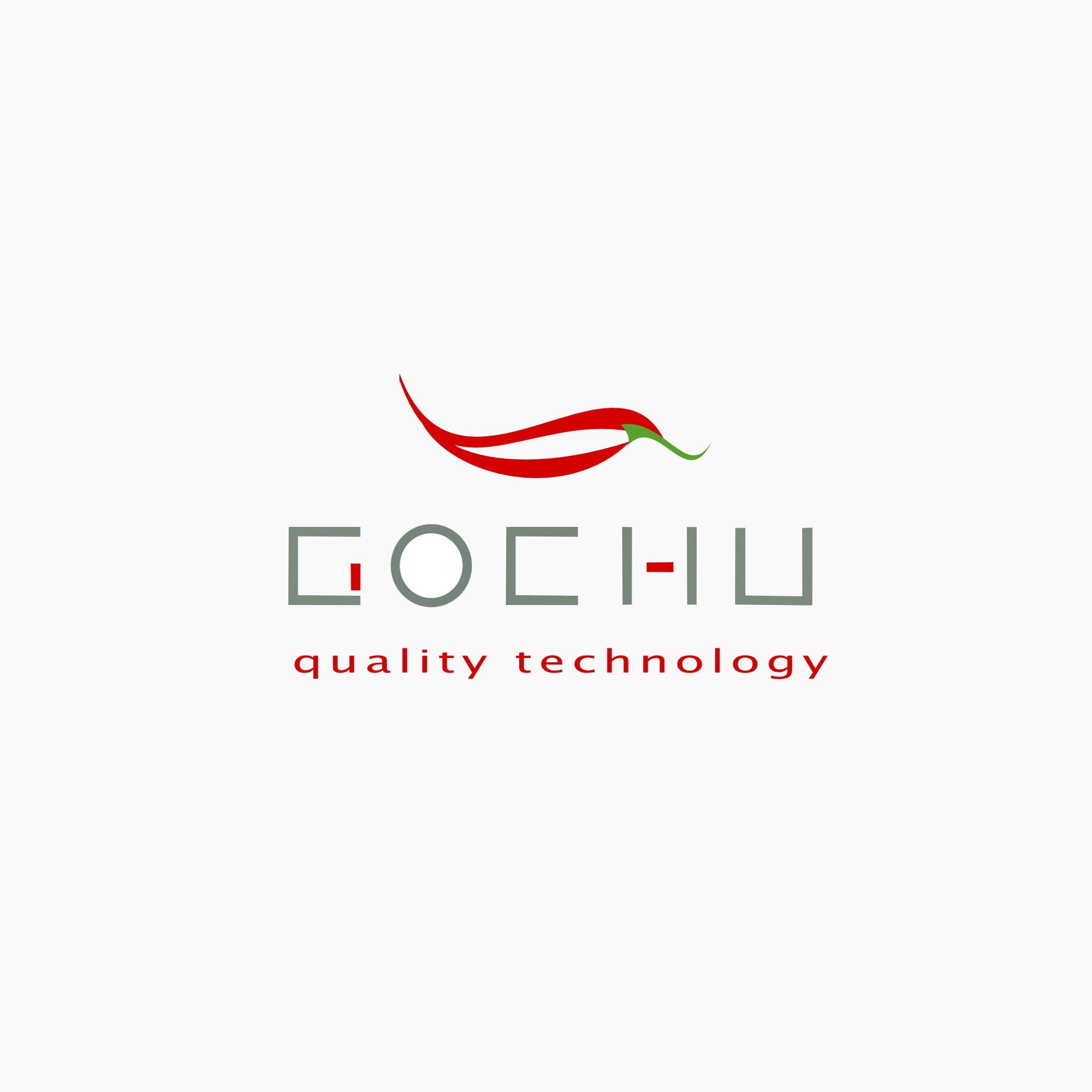 Логотип для торговой марки - дизайнер Evgenij