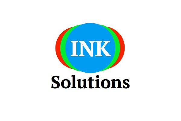 логотип компании  - дизайнер andreyshpigunov