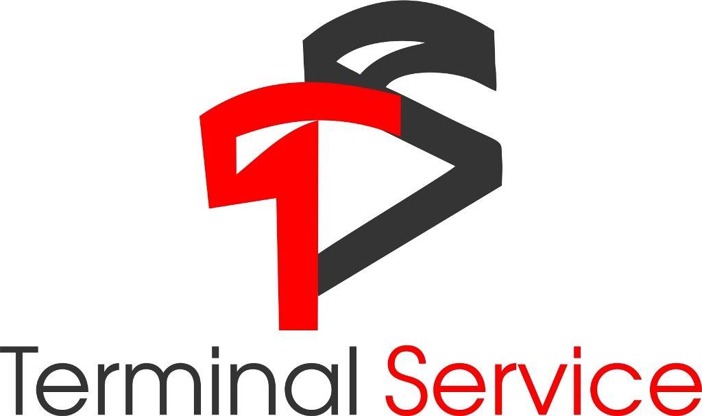 Требуется обновление логотипа компании - дизайнер design03