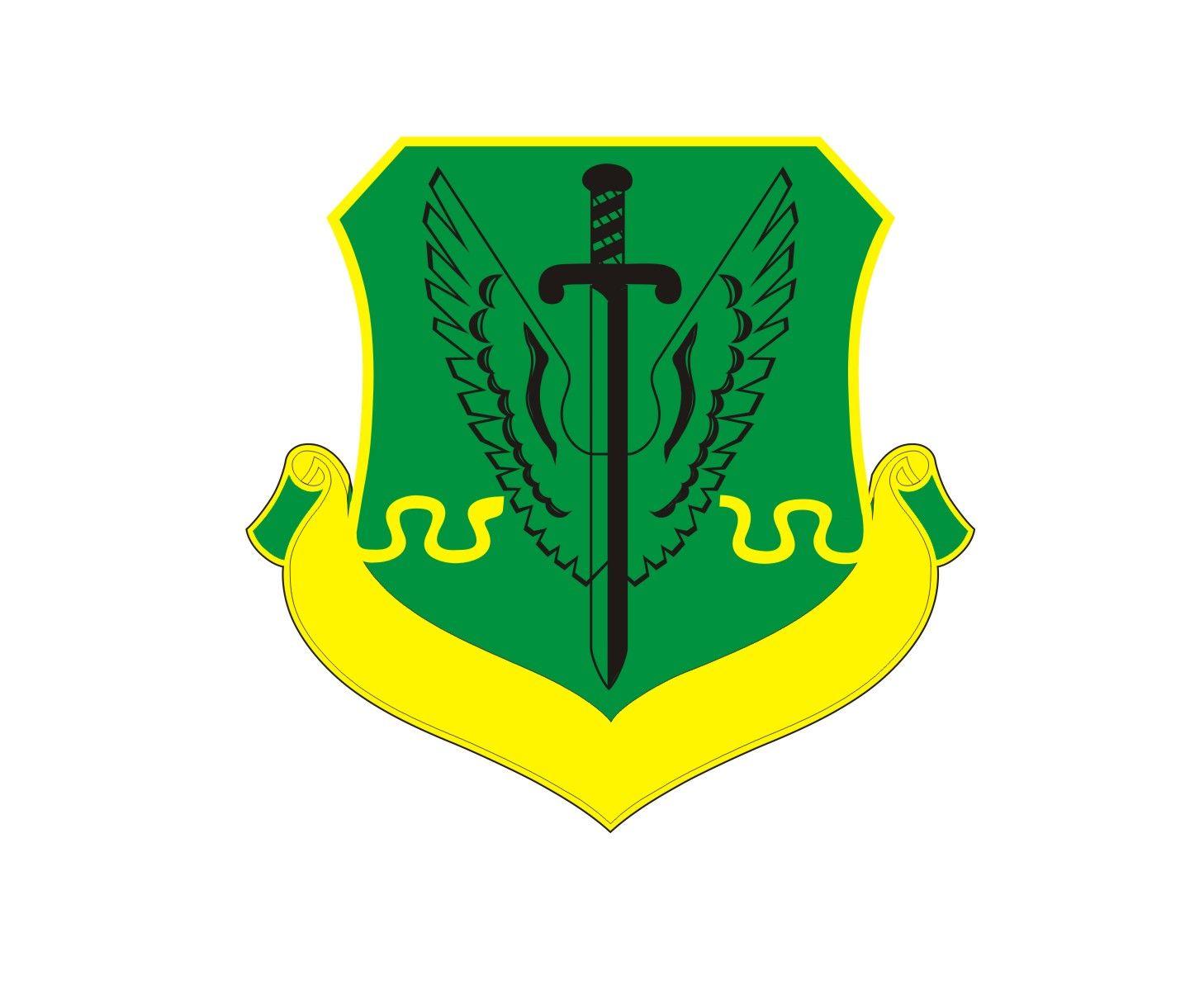 Логотип - дизайнер 79062855659