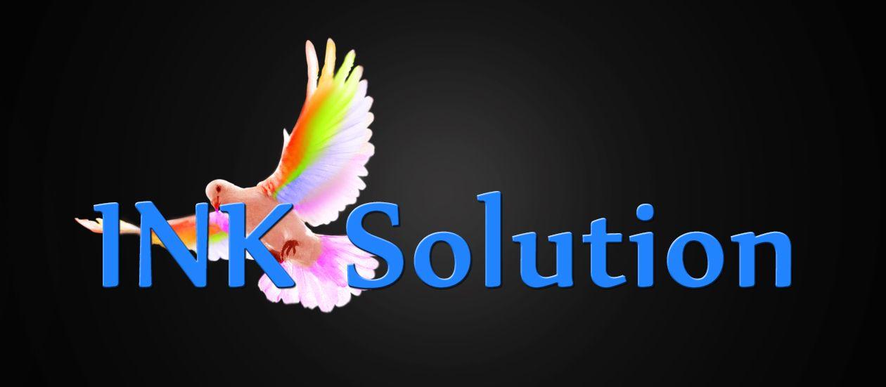 логотип компании  - дизайнер Andrey_Kuzmin84