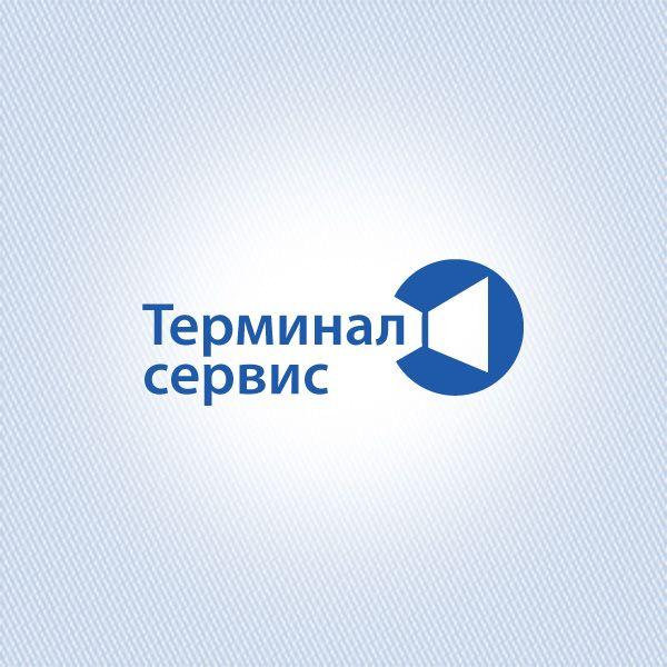 Требуется обновление логотипа компании - дизайнер chitatusa