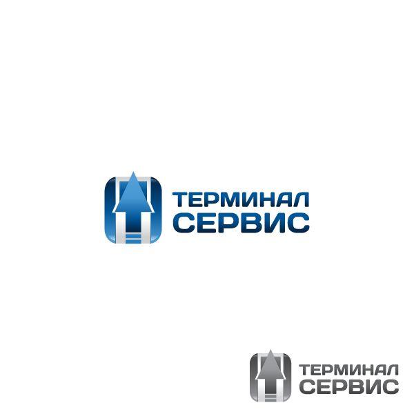 Требуется обновление логотипа компании - дизайнер ekatarina