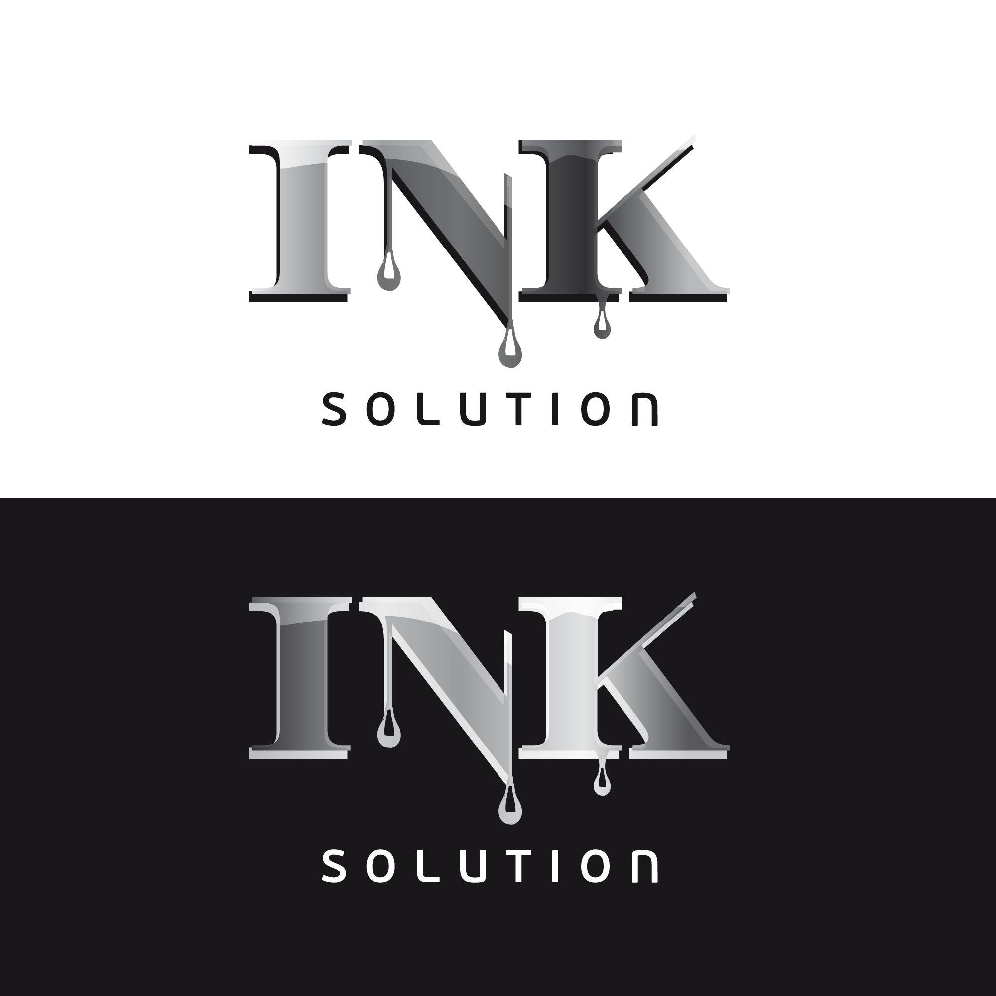 логотип компании  - дизайнер mahattor