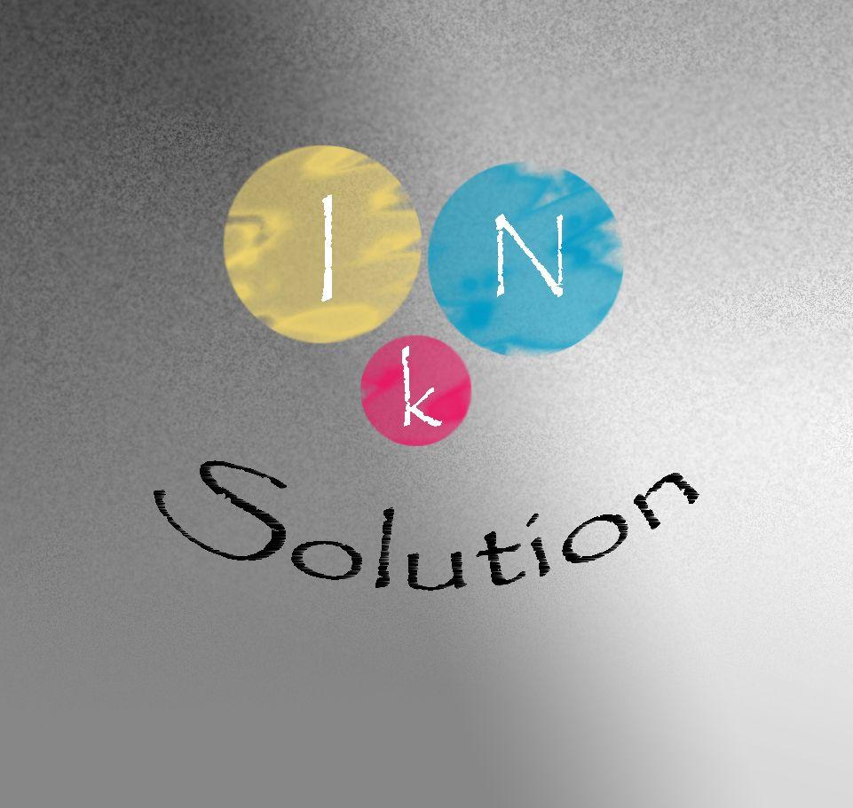 логотип компании  - дизайнер kozelins