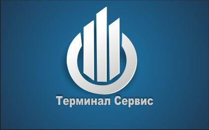 Требуется обновление логотипа компании - дизайнер aix23