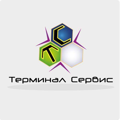 Требуется обновление логотипа компании - дизайнер Gru3uH