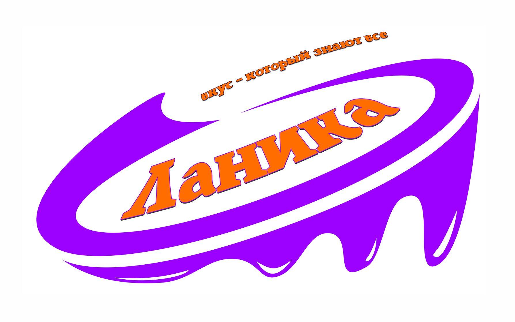 Лого ИМ тортов,пирожных и печенья ручной работы - дизайнер art-studia